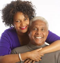 Read full article: Why is Senior Dental Care important for my Parents?
